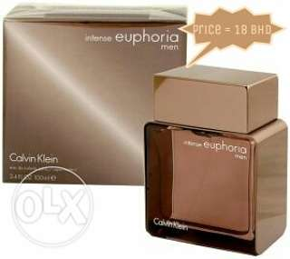 HURRY UP!! Branded Perfumes on SALE!!!