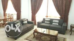 4 rent n Juffair/ spacious 2 Bedroom with beautiful amenities