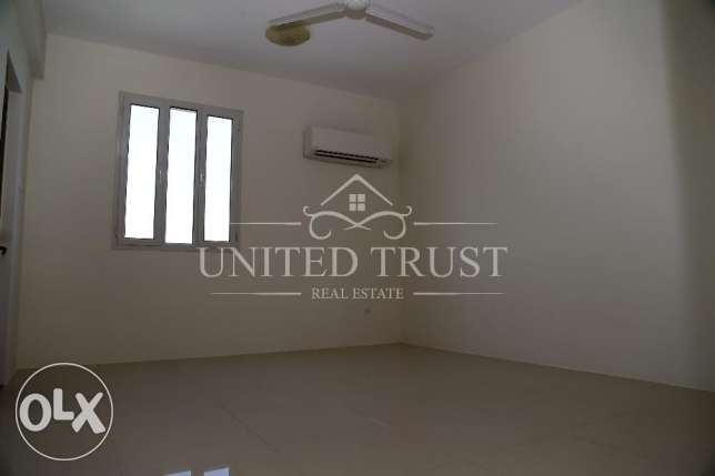 Office Apartment For Rent in Tubli. توبلي -  3