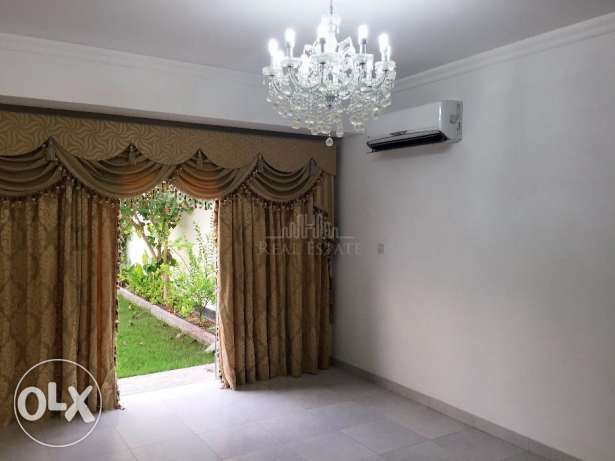 Semi Furnished Villa in Tubli at Stunning Price!