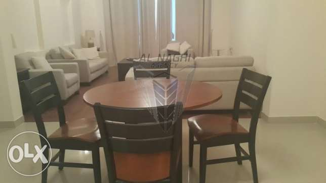 3 Bedroom Fully Furnished Apartment for Rent In SAAR near SAAR MALL