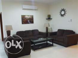 beautiful 2 bed fully furnished flat for rent