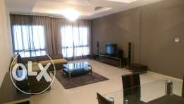 For rent fully furnished apartment ff pr 2