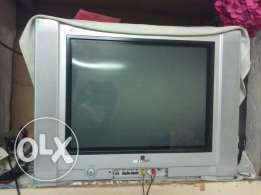 Tv sharp bd 12/-