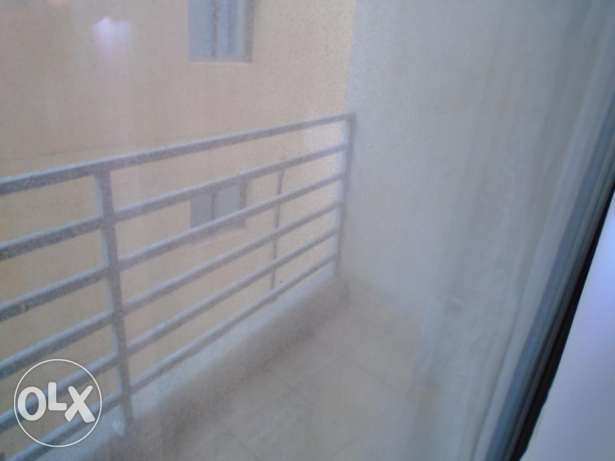 Great apartment fully furnished in Adliya for rent 2 bedroom