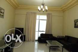 Fully furnished 2 bhk lovely Apartment in Juffair