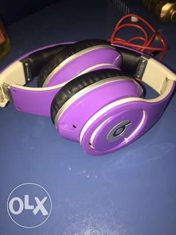 Beat Original dr dre headphone