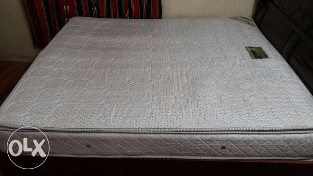 180x200 Size Mattress for Sale