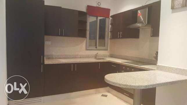 1 Bedroom Apartment for Rent in Juffair Ref: MPAK0018 جفير -  3