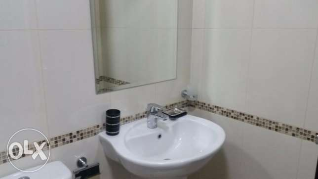 1 bedroom Fully furnished Apartment for Rent in Hidd Ref: MPL0062 جفير -  5