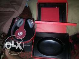 Headset original 12bd