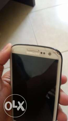 S3 for sale