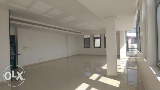 Office Space for Rent At Seef (Ref No