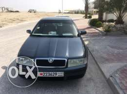 for sale urgent because leaving Bahrain
