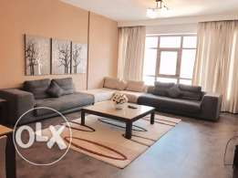 Fully Furnished Apartment for rent in Juffair. Ref: MPI0165