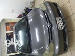 royota For sale