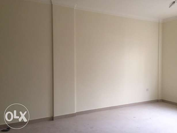 New building 3 Bedrooms Semi Furnished in Segays
