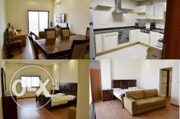 Luxury 3 Bedroom Family Apartment in Prime Location