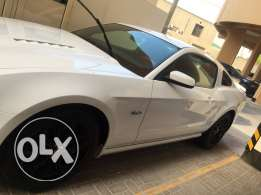 Ford Mustang gt for sale