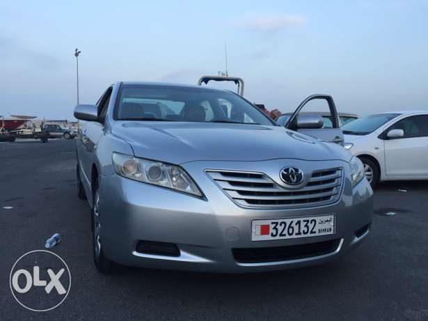 for sale Toyota Camry 2009
