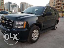 Chevrolet Tahoe 2012 LT for sale