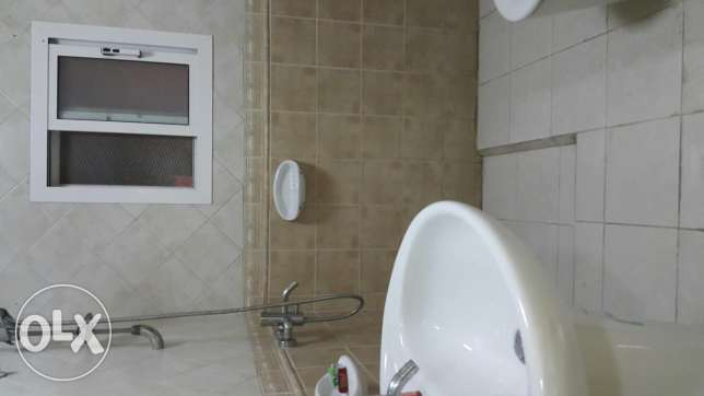 Room for rent in arad only for ladies.. المحرق‎ -  1