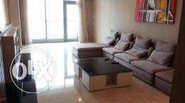 A Perfect and Comfortable 2-Br Apartment..