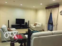 3bhk fully furnished luxury duplex apartment in adliya bd 750 inclusiv