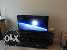 "Sony Bravia KDL-46EX650 46"" LED TV"
