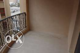 GREAT !! Apartment 2 bedroom f/furnished in Juffair