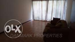 BD 360/ 3 Bedroom UN Furnished Flat for rent Um alhassam