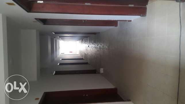 13 Very Spacious Rooms for Labor or Staff Accommodation in Tubli