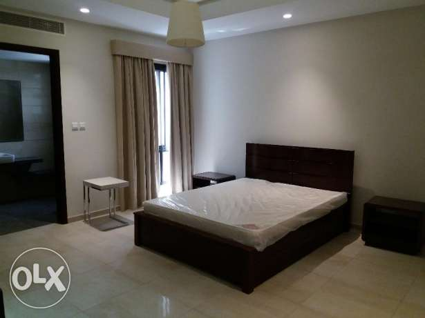 FF 3 Bedroom Villa for rent near Saar Mall