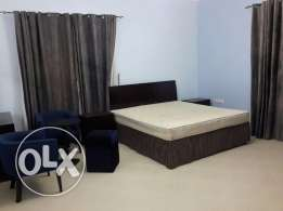 Apartment in Adliya/2 bedroom fully furnished for rent