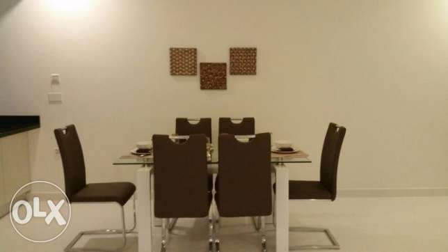 Brand new Apartment for rent and for sale in Amwaj island Ref: MPL0054 المنامة -  3
