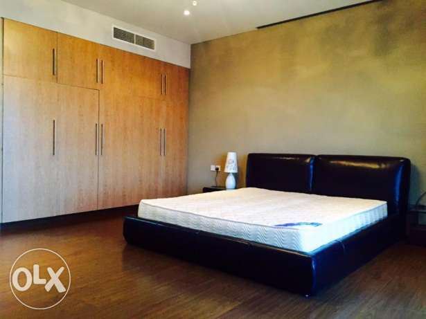 Apartment for Rent in Amwaj with Beach Access, جزر امواج  -  6