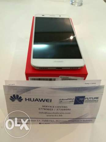 Huawei y6 under warranty المحرق‎ -  3