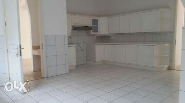Stand Alone Villa 4 Bed Room For Rent In Adliya