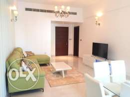 New luxury flat for rent in juffair