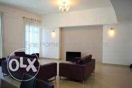 Fully Furnished Modern Apartment At Amwaj (Ref No: 32AJSH)