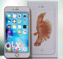 iphone 6s first copy